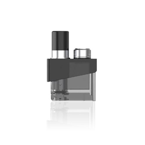 Smok TRINITY ALPHA Replacement Pods Black