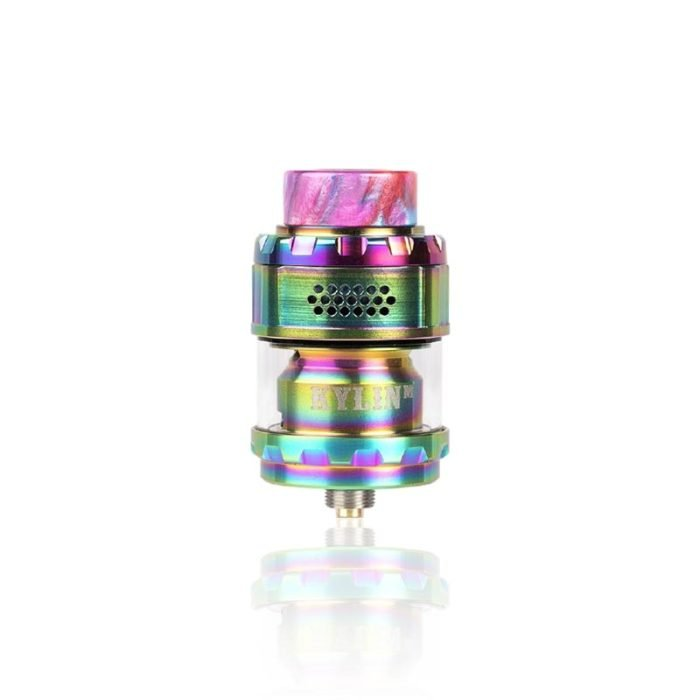 Vandy Vape Kylin M RTA Rainbow